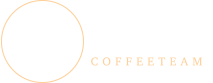 Munk Coffeeteam